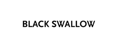 black swallow catalogue november 2020 this week 23 10 12 11 black swallow catalogue november 2020