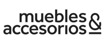 Muebles & Accesorios