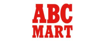 ABC マート