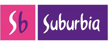 Suburbia Promociones Y Ofertas Marzo 2021